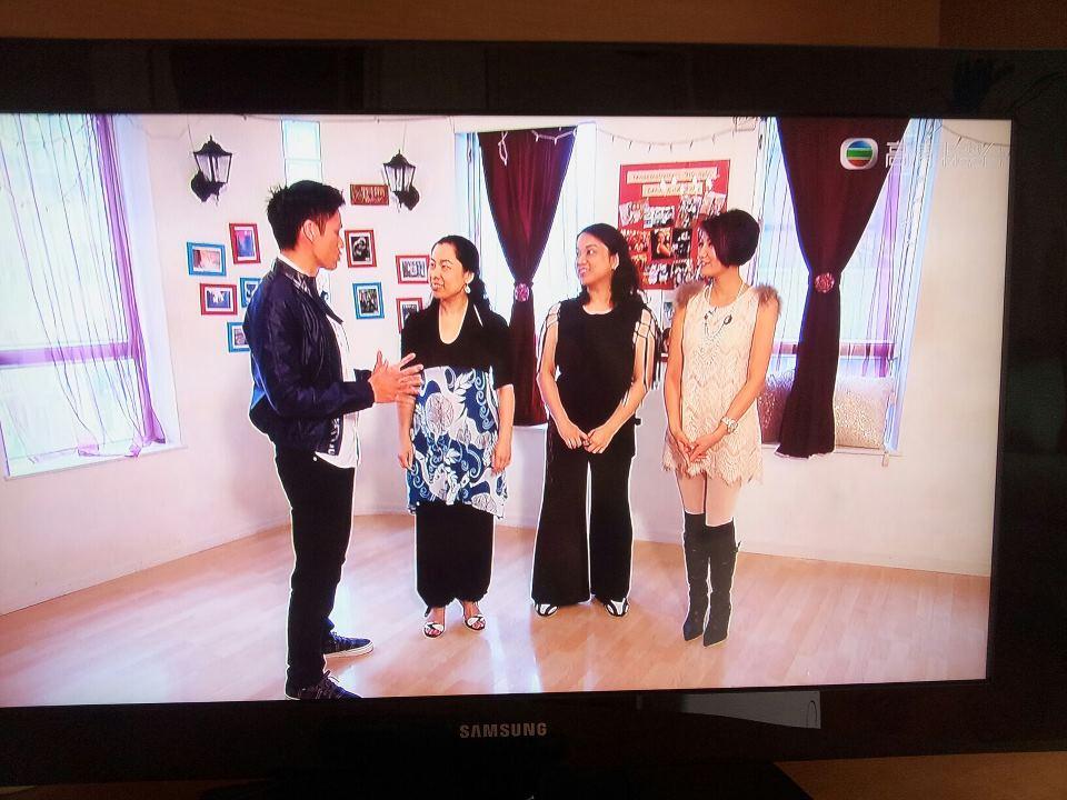 TVB Dolce Vita